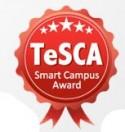 logo_tesca