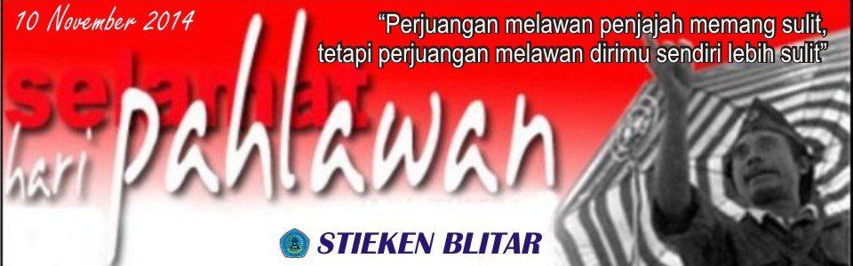 Hari Besar Indonesia