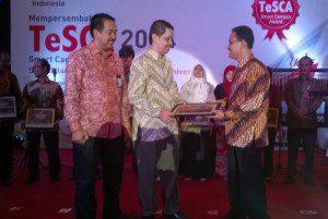 tesca_award2014_9
