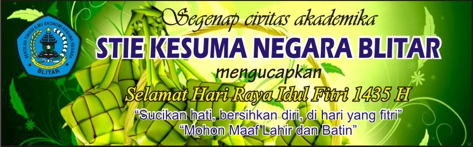 Hari Raya Keagamaan