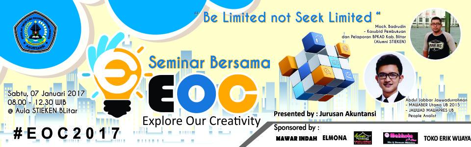Seminar EOC